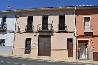Reformar casas antiguas awesome solicite with reformar for Reformas de casas viejas