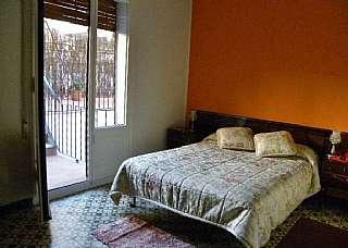 piso en barcelona vilamari alquiler