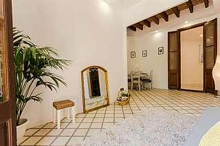 piso en barcelona industria alquiler