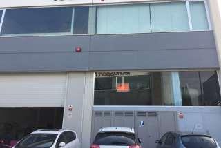 venta piso planta baja badalona