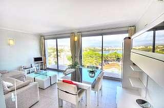 pisos en alquiler directo con el propietario
