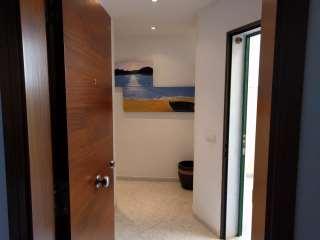 particular alquiler de piso inca