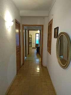 pisos alquiler tortosa