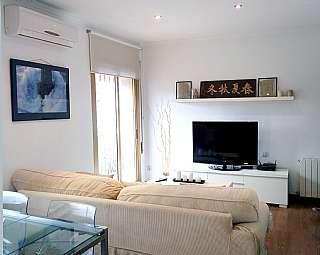 pisos en alquiler barcelona fabra i puig  particular