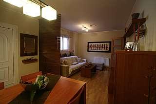 pisos alquiler 500 sant boi