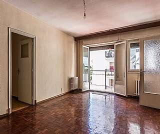 pisos alquiler 200 euros madrid