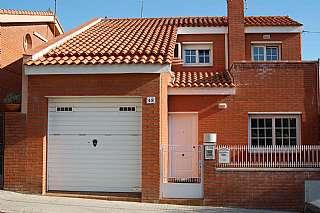 Alquiler de pisos de particulares en la ciudad de sant joan desp - Alquiler pisos barcelona particulares ...