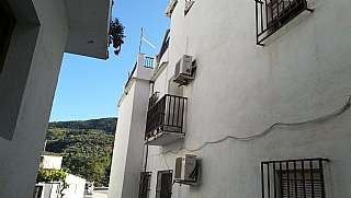 Alquiler de pisos de particulares en la comarca de - Pisos alquiler en alcobendas particulares ...