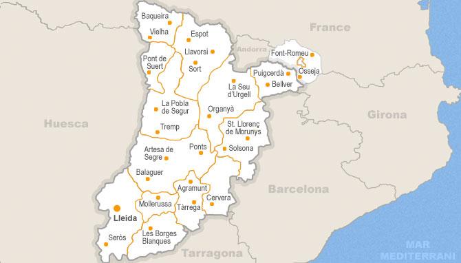 5 067 Anuncios De Vivienda De Venta En Lleida Habitaclia
