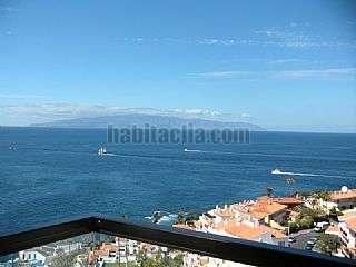 Apartamento en Carretera general de  puerto santiago, 36. Apartamentos con maravillosas vistas al mar