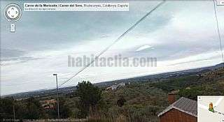 Finca r�stica en Calle miranda, 0. 200km de vistas