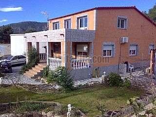 Casa  Carrer banyoles (mas del plata),23. Preciosa casa en venta,totalmente amuebleda