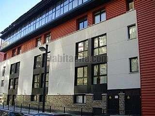 Apartamento en Virgen de las nieves, 1. Oportunidad apartamentos sierra nevada desde 85000