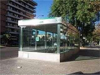 Piso en Calle penibetica,1. Metro nervion