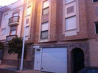 Piso  Calle santisimo,. Atico de nueva construcci�n