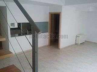 Alquiler D�plex en Avinguda catalunya,46. Magn�fic pis al centre corbera, a 20 min bcn.