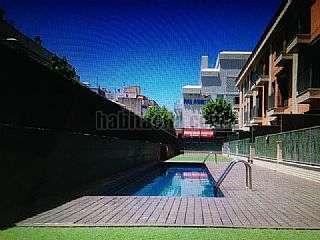 Apartamento en Carrer president macia,92. Nuevo, parking, piscina, a 50 m playa!!!