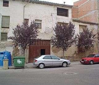 Casa a Carrer targa,5