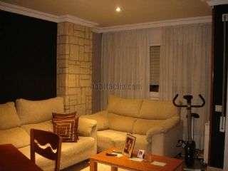 Piso en Avinguda pius xii,35. Vendo magnifico piso. precio negociable...!!!