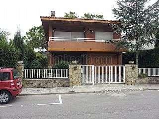 Casa en Rosi�ol,23