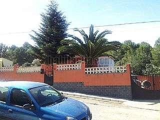 Casa en Carrer durbanya,25