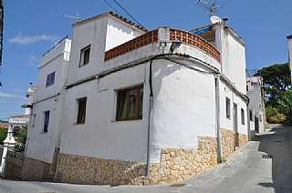 Casa en Carrer puigpedro, 9. Zona muy tranquila a 10 min del centro y playa