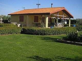 Casa  Paraje ombatillo,. `finca rustica con casa