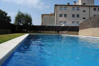 Alquiler Piso en Carrer granada,8. Espectacular piso con piscina