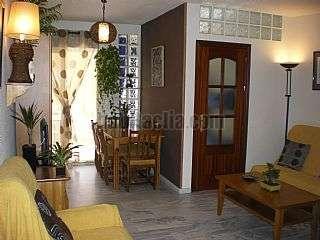 Alquiler Apartamento  Carretera almeria,154. Apto nuevo con 2 dormitorios a 50 mts. de la playa