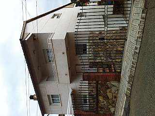 Villa in Barrio san roque,32. Torre soleada y vistas a collserola