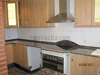 Alquiler en poliny habitaclia for Pisos en polinya