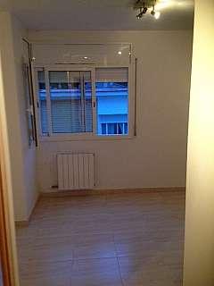 Foto habitacion matrimonio. Piso en Avinguda Anglaterra estado del buen estado. construido en 2005. en Calafell