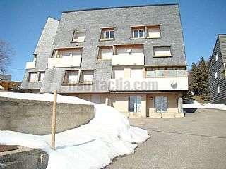 Apartamento en Font romeu, 43 bd cambre d�aze,