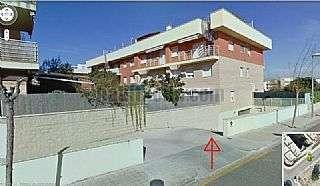 Parking coche en Carrer castell de siurana,8. Vilafortuny (mas d´en bosch) amplio parking