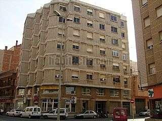 Alquiler Piso en Avinguda catalunya,11. Alquilo piso amueblado en amposta