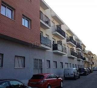 Alquiler Piso en Carrer mestre coll (del),18. Urge: nuevo y muy espacioso (115m2) con pkg