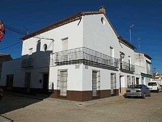 Casa adosada en Calle cruz de la oliva,2. Amplia y muy luminosa casa unifamiliar
