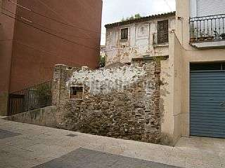 casa en venta horta barcelona