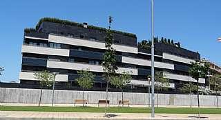 Alquiler Piso en Pere cabrera,32. Piso de 2 habitaciones en el mejor edificio de ll.