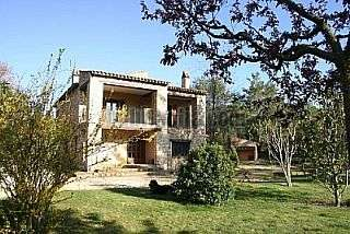 Casa en Farena,. Preciosa casa de 300m2 situada en farena
