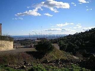 Terreno residenziale in Carrer siurana,16. Bona vista+serveis urbanistics