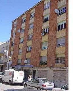 Alquiler de pisos de particulares en la ciudad de calaf - Alquiler pisos en terrassa particulares ...