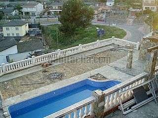 Terreno residencial  Carrer Garbi,. Buena orientaci�n soleado