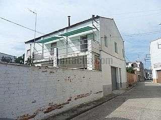 Alquiler Casa en C/major (andani),42. Casa de pueblo  en andani (alfarras)