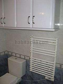 Apartamento por en estells xapats maioris decima for Toallero calefactor