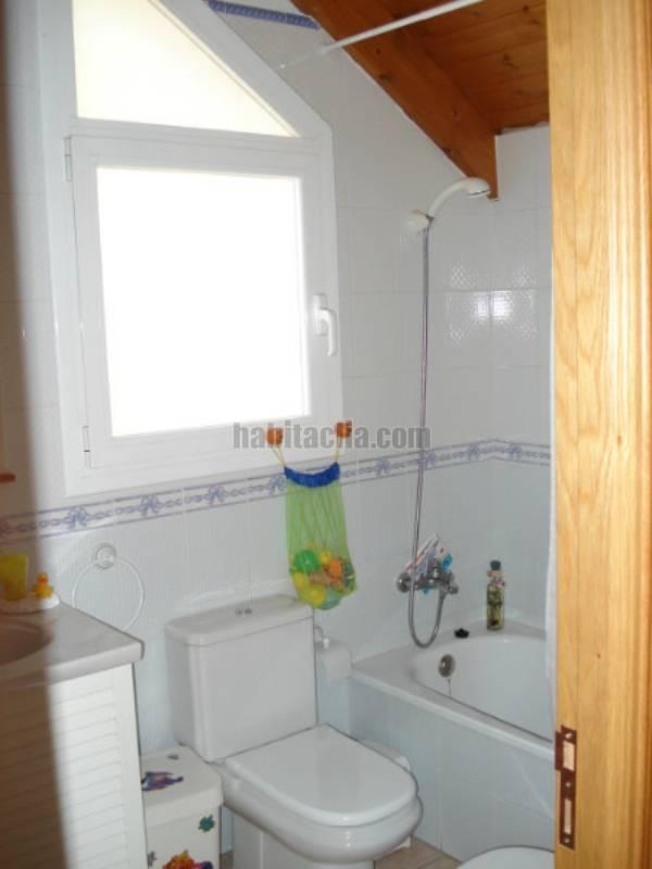 Baño Vista En Planta:Casa por 520000€ en Via bellavista 4 vientos con bonitas vistas en