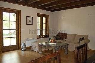 Casa adosada en Cerdanya,s/n. Casa en venta con posibilidad de alquiler