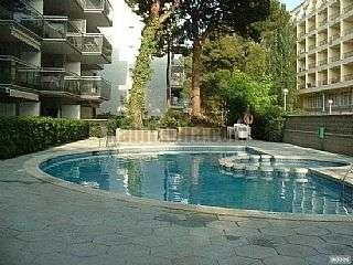 Alquiler Apartamento en Carrer montblanc (de),15. Cuco apart  equipado particular