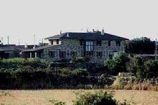 Mas�a  Portillas de abajo,13. Venta de mansion junto  parque natural arribes