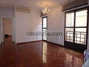 Alquiler pisos en pinto - Pisos alquiler en pinto particulares ...